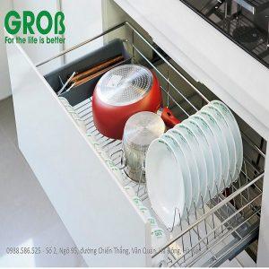 Gia-xoong-noi-bat-dia-Grob-CR304-71-2-1-1.jpg